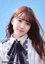 【中古】生写真(AKB48 SKE48)/アイドル/AKB48 加藤玲奈/「願いごとの持ち腐れ」/CD「願いごとの持ち腐れ」通常盤(TypeA〜C)(KIZM 485/6 487/8 489/90)封入特典生写真