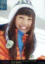 【中古】生写真(AKB48 SKE48)/アイドル/NMB48 A : 薮下柊/11th Single 「Don't look back 」イベント記念 会場限定ランダム生写真
