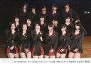 【25日24時間限定!エントリーでP最大26.5倍】【中古】生写真(AKB48・SKE48)/アイドル/AKB48 AKB48/集合(チーム8)/横型・2017年5月28日(日)チーム8「会いたかった」11:30公演 早坂つむぎ・行天優莉奈 生誕祭・2Lサイズ/AKB48劇場公演記念集合生写真