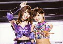 【中古】生写真(AKB48・SKE48)/アイドル/AKB48 柏木由紀・岡田奈...