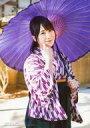 【中古】生写真(AKB48 SKE48)/アイドル/AKB48 高橋朱里/「アクシデント中」/CD「シュートサイン」(Type-D E)(KIZM-479/82)封入特典生写真