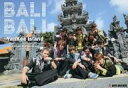 【中古】その他DVD BALI BALI YanKee Is...