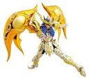 【中古】フィギュア 聖闘士聖衣神話EX スコーピオンミロ(神聖衣) 「聖闘士星矢」