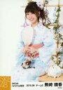 【中古】生写真(AKB48・SKE48)/アイドル/SKE48 熊崎晴