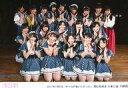 【25日24時間限定!エントリーでP最大26.5倍】【中古】生写真(AKB48・SKE48)/アイドル/AKB48 AKB48/集合(チーム8)/横型・2017年7月2日 チーム8「会いたかった」 濱松里緒菜 卒業公演/AKB48劇場公演記念集合生写真