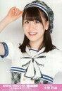 【中古】生写真(AKB48・SKE48)/アイドル/HKT48 小田彩加/バストアップ/AKB48 49thシングル 選抜総選挙〜まずは戦おう!話はそれからだ〜 ランダム生写真 開票イベントVer.