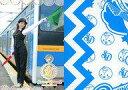 【中古】コレクションカード(女性)/MINORI CHIHARA LIVE 2014 「SUMMER DREAM 2」会場限定販売トレカ 茅原実里/全身 駅員 電車/MINORI CHIHARA LIVE 2014 「SUMMER DREAM 2」会場限定販売トレカ