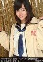 【中古】生写真(AKB48・SKE48)/アイドル/AKB48 前田敦