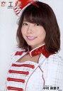 【中古】生写真(AKB48 SKE48)/アイドル/AKB48 中村麻里子/バストアップ/AKB48グループ リーディングシアター「恋工場」ランダム生写真【タイムセール】
