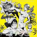 【中古】アニメ系CD 「ユートラ!!!」ユーリ!!! on ICE / オリジナルサウンドトラック