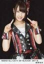 【エントリーで全品ポイント10倍!(7月26日01:59まで)】【中古】生写真(AKB48・SKE48)/アイドル/NMB48 高野祐衣/NMB48×B.L.T.2014 08-BLACK26/357-B