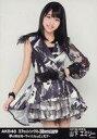 【中古】生写真(AKB48・SKE48)/アイドル/HKT48 山下エミリー/「37thシングル 選抜総選挙 夢の現在地〜ライバルはどこだ?〜」会場限定生写真