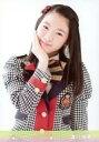 【中古】生写真(AKB48・SKE48)/アイドル/NMB48 溝川実来/AKB48グループ春祭りイベント 2017.3.12 パシフィコ横浜 ランダム生写真
