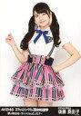【中古】生写真(AKB48・SKE48)/アイドル/SKE48 後藤真由子/「37thシングル 選抜総選挙 夢の現在地〜ライバルはどこだ?〜」会場限定生写真