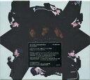 【中古】邦楽CD V6 / The ONES[DVD付初回限定盤B]