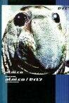 【中古】スコア・楽譜 ≪邦楽≫ バンドスコア アルニコ セイレン【中古】afb