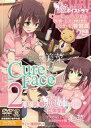 【中古】同人データ集 DVDソフト Cure Face2-美菜&癒姉-美菜 / ディーブルスト
