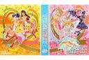 【中古】サプライ [単品] 4ポケットバインダー 「データカードダス アイカツスターズ! オフィシャルバインダー Shining Idols!」 同梱品