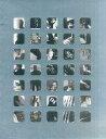 ショッピングboowy 【中古】パンフレット(ライブ・コンサート) パンフ)KYOSUKE HIMURO/2004 AUG.22nd versus 21 Century BoOwys