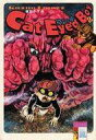 【中古】B6コミック 猫目小僧 全2巻セット / 楳図かずお【中古】afb