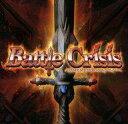 【中古】同人音楽CDソフト Game Music Battle Crisis / EtlanZ