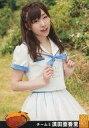 【中古】生写真(AKB48・SKE48)/アイドル/SKE48 須田亜香里/CD「意外にマンゴー」TOWER RECORDS特典生写真