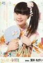 【中古】生写真(AKB48・SKE48)/アイドル/SKE48 深井ねがい/上半身/「TOKYO IDOL FESTIVAL 2017」SKE48ver. 会場限定ランダム生写真