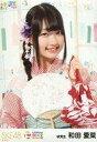 【中古】生写真(AKB48・S...