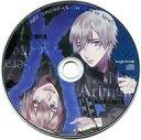 【中古】アニメ系CD Blackish House ←sid...