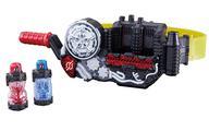 【新品】おもちゃ 変身ベルト DXビルドドライバー 「仮面ライダービルド」