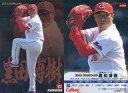 【中古】スポーツ/スターカード/2015プロ野球チップス第2弾 S-42 [スターカード] : 黒田博樹