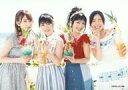 【中古】生写真(AKB48 SKE48)/アイドル/AKB48 松井珠理奈 宮脇咲良 横山由依 北原里英/CD「 好きなんだ」共通絵柄特典生写真