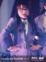 【エントリーでポイント10倍!(12月スーパーSALE限定)】【中古】生写真(AKB48・SKE48)/アイドル/AKB48 坂口渚沙/サイズ(75×100)/第6回 AKB48 紅白対抗歌合戦/2016.12.15/神の手アプリ「場空缶」特典生写真【タイムセール】