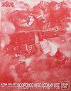 【エントリーでポイント10倍!(12月スーパーSALE限定)】【中古】プラモデル 1/20 スコープドッグ サンサ戦 リーマン機 「装甲騎兵ボトムズ レッドショルダードキュメント 野望のルーツ」 プレミアムバンダイ限定 [0218517]