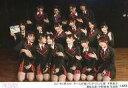 【中古】生写真(AKB48・SKE48)/アイドル/AKB48 AKB48/集合(チーム8)/横型・2017年8月20日 チーム8「会いたかった」公演 千秋楽5 濱咲友菜・中野郁海 生誕祭/AKB48劇場公演記念集合生写真
