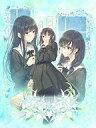 【中古】Windows7/8/10 DVDソフト FLOWERS -Le volume sur hiver-(冬篇) [初回限定版]