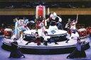 【中古】ポストカード(男性) オリジナルポストカードA 「写真集 ミュージカル刀剣乱舞 〜真剣乱舞祭 2016〜彩時記」 公式通販予約特典
