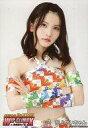 【中古】生写真(AKB48・SKE48)/アイドル/AKB48 福岡聖菜(左上せいちゃん)/上半身/「WIP CLIMAX in 後楽園ホール」ランダム生写真