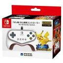 【中古】ニンテンドースイッチハード 『ポッ拳 DX』専用コントローラー for Nintendo S...