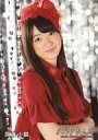 【中古】生写真(AKB48・SKE48)/アイドル/AKB48 武藤小麟/「自分たちの恋に限って」/CD「#好きなんだ」通常盤(TypeB)(KIZM 501/2)封入特典生写真