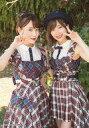 【中古】生写真(AKB48・SKE48)/アイドル/HKT48 指原莉