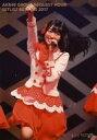 【中古】生写真(AKB48 SKE48)/アイドル/NGT48 北原里英/第5位「NGT48」/DVD BD「リクエストアワー セットリストベスト100 2017」先行予約特典ステージショット生写真