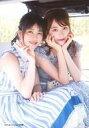 【中古】生写真(AKB48・SKE48)/アイドル/AKB48 宮脇咲