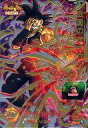 【中古】ドラゴンボールヒーローズ/P/アルティメットレアカー...