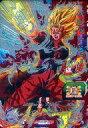 【中古】ドラゴンボールヒーローズ/アルティメットレア/SDBH6弾 SH6-SEC3 アルティメットレア : ベジット:ゼノ