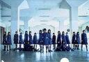 クリアファイル(女性アイドル) 欅坂46(不協和音) A4クリアファイル 「欅坂46 POP UP STORE」