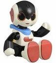 【中古】おもちゃ [破損品/説明書欠品] Robi ジュニア 「オムニボット」【タイムセール】の画像