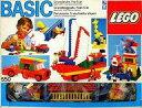 【中古】おもちゃ [ランクB] LEGO 基本セット 550【タイムセール】の画像