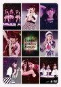 【中古】邦楽DVD Buono! / Buono!ライブ2017〜Pienezz