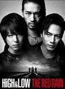 【中古】邦画Blu-ray Disc HiGH & LOW ...
